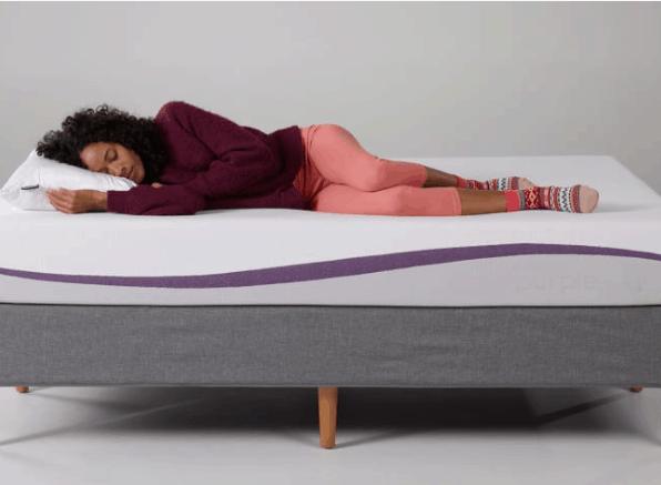 Purple Mattress Complaints 2020 Trust The Nerd
