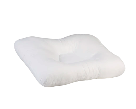 tri core pillow review 2020 the