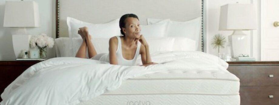 saatva mattress review 2021 the