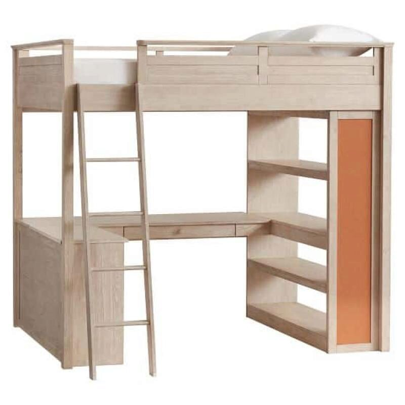 best loft beds 2021 reviews and a
