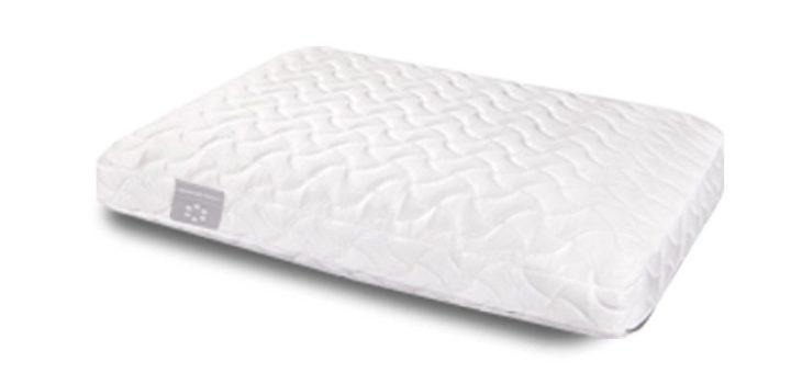 best tempurpedic pillow reviews and