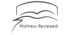 Mattress-Reviewed-Logo
