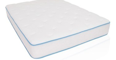 Signs Of A Bad Mattress Best Mattress Reviews