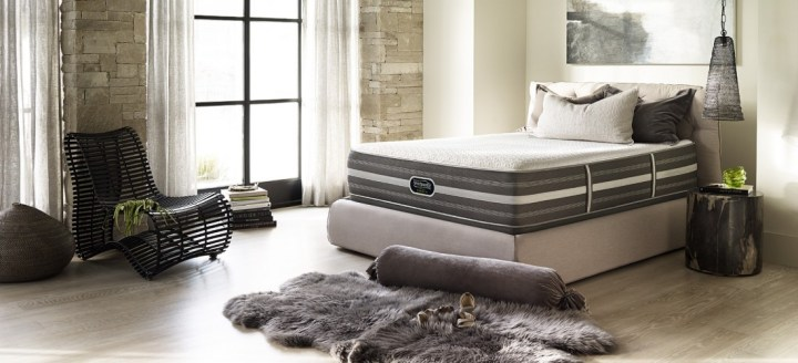 Hybrid Mattress Reviews   Portland  OR   Mattress World Northwest Hybrid Mattress Reviews