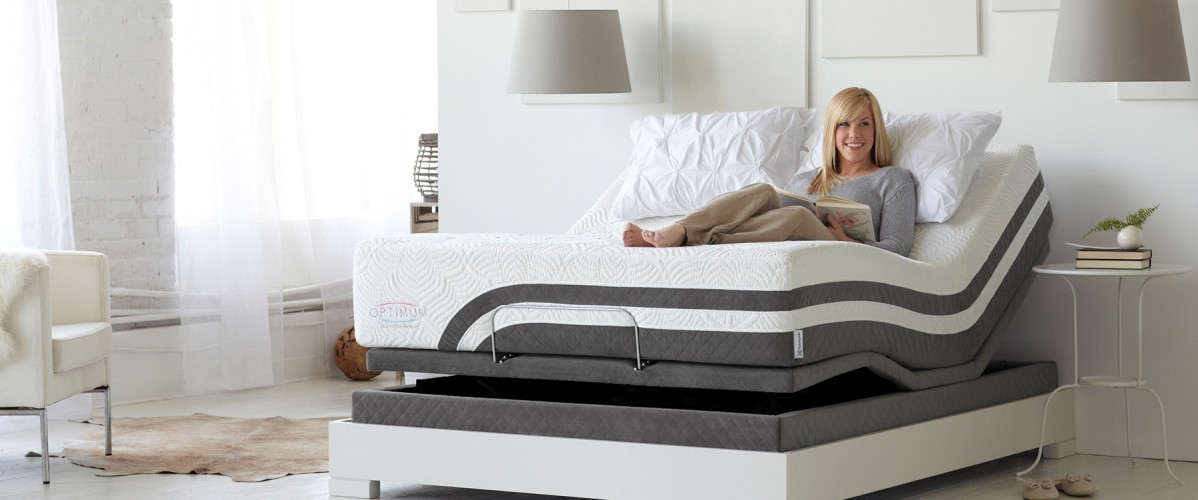 Best Mattress for Your Health   Portland OR   Mattress World Northwest Best Mattress for your Health