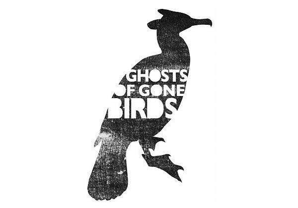 GHOSTS-GONE-BIRDS