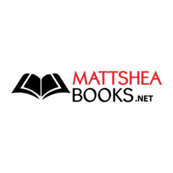Matt Shea Books