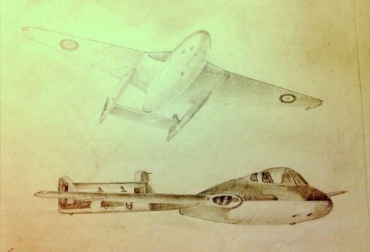 Plane-2_michael_sims