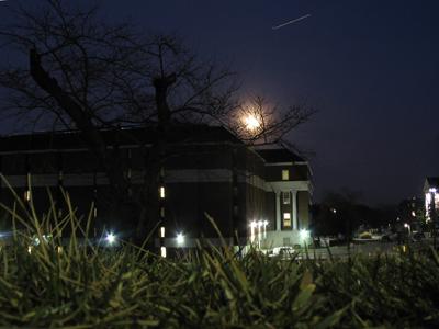 the-moon.jpg