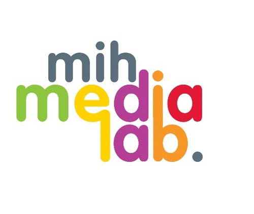 Final_MIH_logo_small
