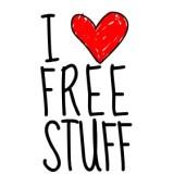 I_LOVE_FREE_STUFF-300x300