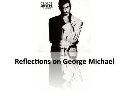 george-michael-fastlife