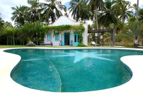 Carrossel aluguel de casas de luxo Villa01 em Sao Miguel dos Milagres Alagoas 4 2