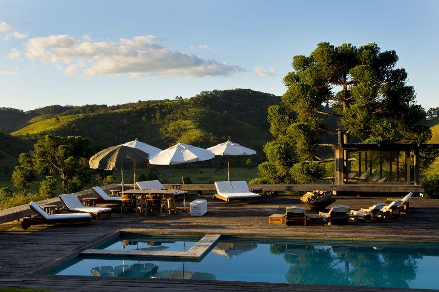 Carrosel aluguel de casas de luxo Villa01 em Minas Gerais Minas 1