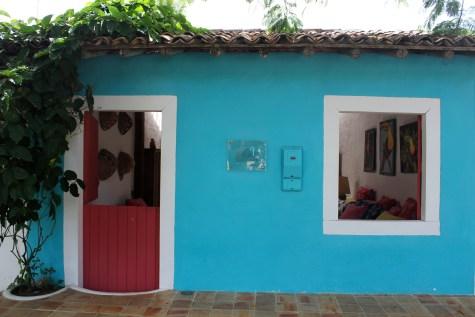 Aluguel de casas de luxo Trancoso Villa 22 1 1 jpg 1