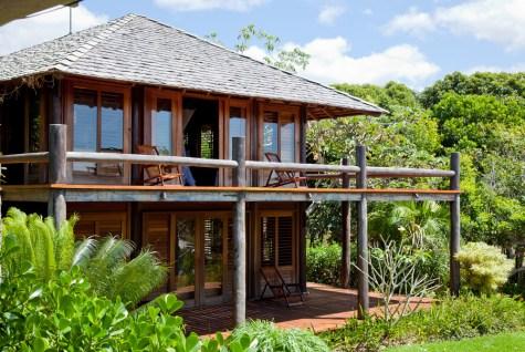 Carrossel Aluguel de casas de luxo Trancoso Villa 16 1 3 2