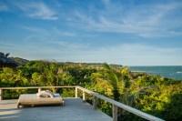Aluguel de casas de luxo Villa Trancoso 39 3 1