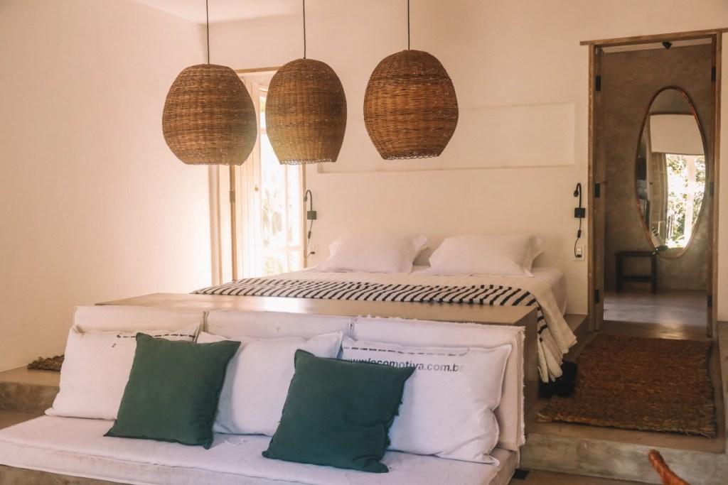 Aluguel de casas de luxo Trancoso Villa 52 11 compressed 1