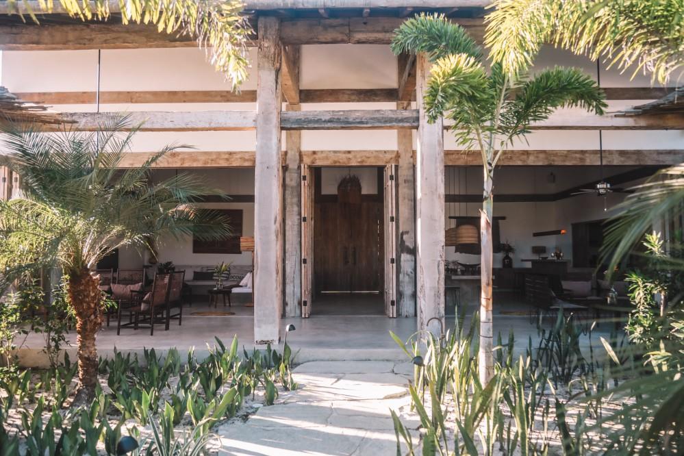 Aluguel de casas de luxo Trancoso Villa 52 4 compressed 1