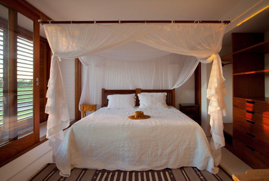 Carrossel aluguel de casas de luxo Villa12 em Trancoso Bahia 9