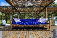 Carrossel aluguel de casas de luxo Villa01 em Sao Miguel dos Milagres Alagoas 20