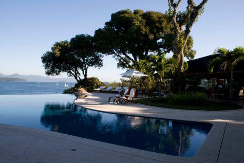 CAPA Aluguel de casas de luxo AngradosReis Villa25