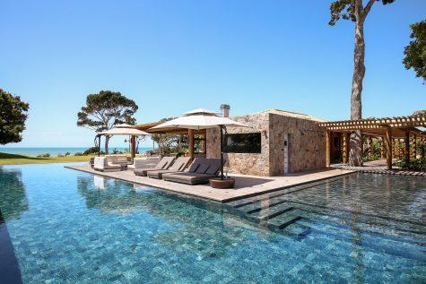 Aluguel de casas de luxo Trancoso Villa 50 1 1