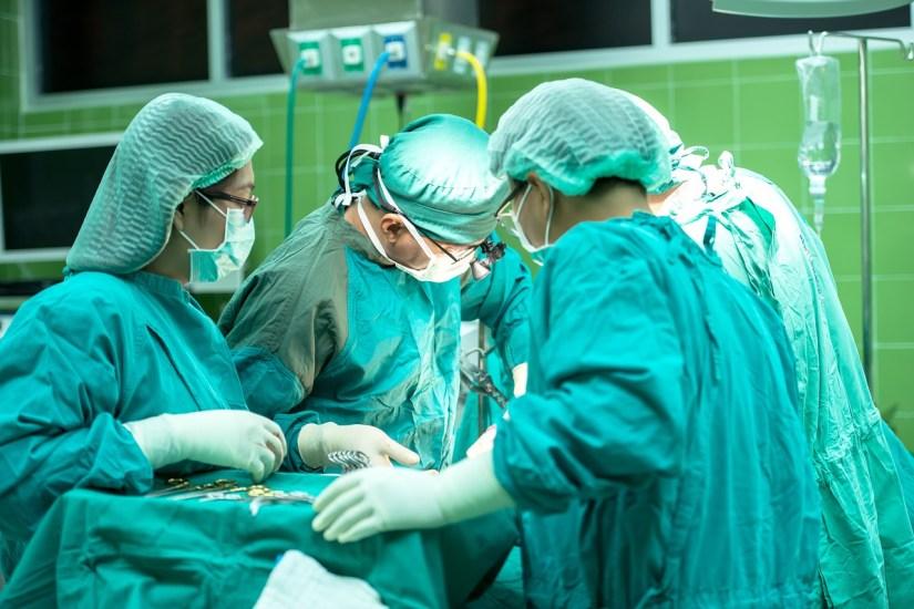 Lehre Krankenschwester Krankenpfleger