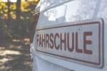 Fahrlehrer/in bzw. Fahrschullehrer/in werden: Ausbildungsfakten