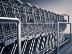 Einzelhandelskaufmann/-frau werden: Ausbildungsfakten