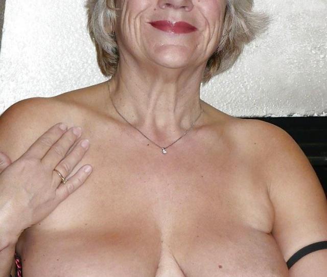 Horny Grannies47 Jpg