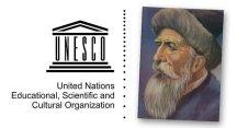 Dede Korkut UNESCO Kültür Mirası Listesine Kabul Edildi