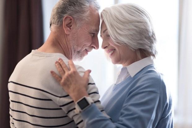 New Jersey Catholic Senior Singles Dating Online Website