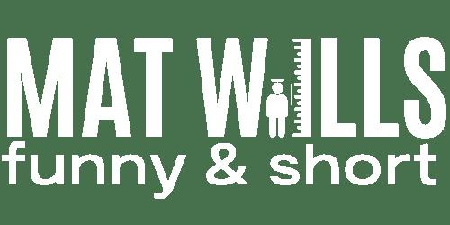 Mat Wills