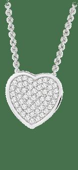 Bijoux Saint Valentin Femme Et Homme