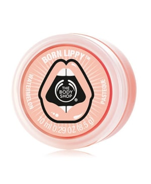 The-Body-Shop-Born-Lippy-Pot-Lip-Balm-Watermelon
