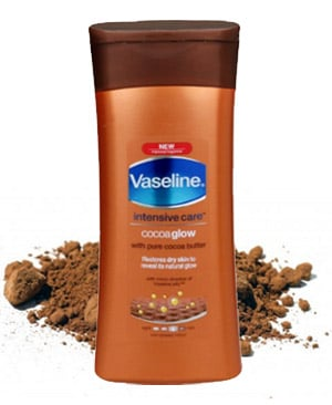 Vaseline-Intensive-Care-Cocoa-Glow-Body-Lotion-400ml