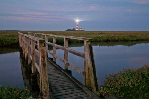 leuchtturm-westerhever-westerheversand_nachtaufnahme