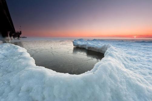 usedom-winter