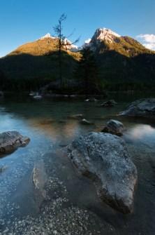 hintersee-berchtesgadener-land-hochkant