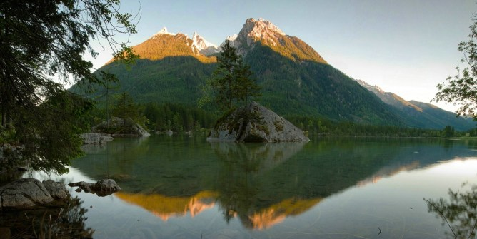 hintersee-watzmann-berchtesgadener_land