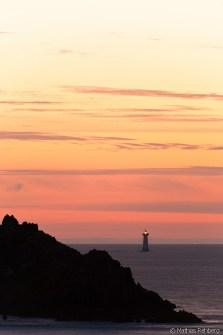leuchtturm-phare-le-herpin-cancale-bretagne-frankreich-sonnenaufgang
