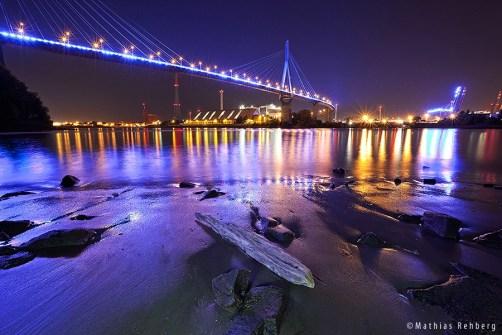 blue_port_20120816_1192572657