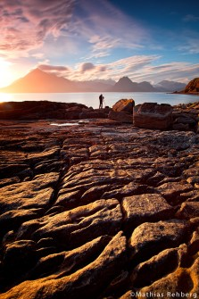 elgol-photographer