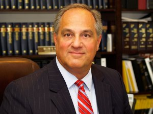 attorney bill matz bethlehem pa family law business law real estate