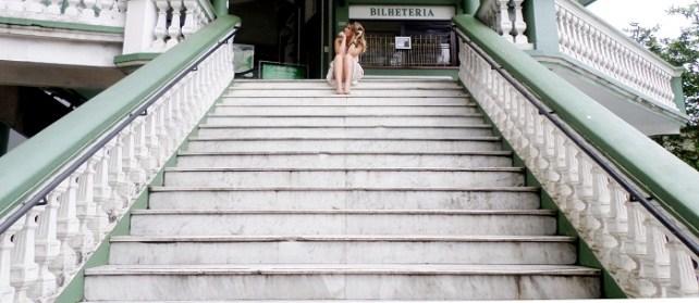 forum-escadas-mauchacoelho
