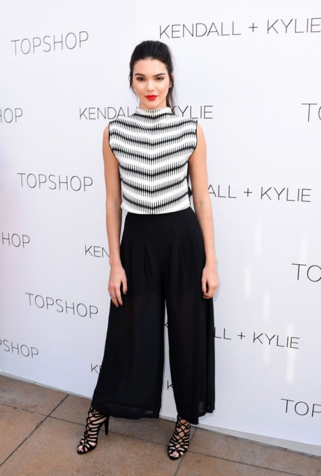 kendall-jenner-launch-party-for-the-kendall-kylie-fashion-line-at-topshop-in-la-june-maucha-coelho