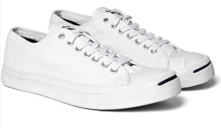 tênis-branco-maucha-coelho