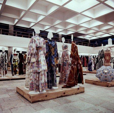 arte-na-moda-coleção-MASP-Rhodia-Maucha-Coelho