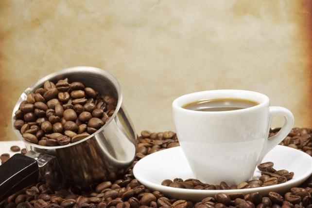 cafeina-ana-karina-para-mauchacoelho